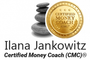 Ilana Jankowitz