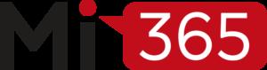 Mi365