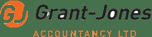 Grant Jones Accountancy