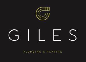 Giles Plumbing & Heating
