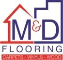 M&D Flooring