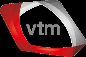 VTM Telephone Marketing Services