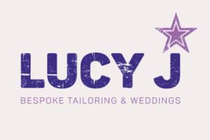 Lucy J Bespoke Tailoring & Weddings